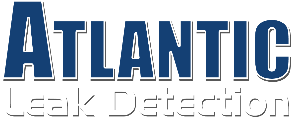 Atlantic Leak Detection Main Logo