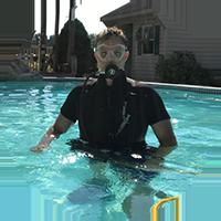 Swimming Pool Repair Atlantic Leak Detection